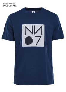 nn-07-barry-tee-light-navy-1505375.jpeg