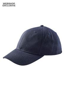 nn-07-baseball-cap-grey-mel-6417482.jpeg
