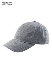 nn-07-baseball-cap-grey-mel-7056592.jpeg
