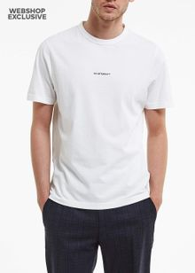 nn-07-basic-print-tee-heather-8287312.jpeg