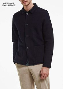 nn-07-boiled-wool-jacket-navy-blue-7396953.jpeg