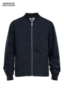 nn-07-bomber-jacket-navy-blue-4441687.jpeg