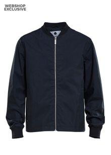 nn-07-bomber-jacket-navy-blue-4441687.jpeg