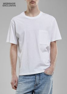 nn-07-boxy-tee-white-4638334.jpeg