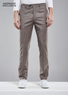 nn-07-buks-soho-pants-l-light-grey-mel-5782563.jpeg