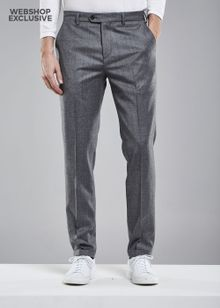 nn-07-buks-soho-pants-l-light-grey-mel-7311768.jpeg