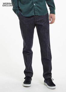 nn-07-buks-soho-pants250917-light-grey-mel-9229425.jpeg