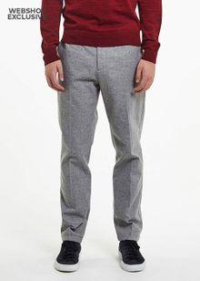 nn-07-buks-soho-pants250917-light-grey-mel-9256625.jpeg