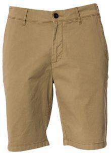 nn-07-crown-shorts-dark-grey-2726506.jpeg