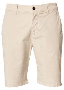 nn-07-crown-shorts-dark-grey-4409112.jpeg