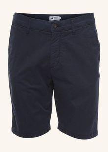 nn-07-crown-shorts-light-blue-1489772.jpeg