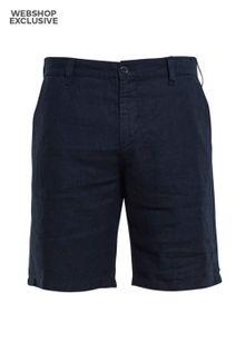 nn-07-crown-shorts-oat-4064479.jpeg