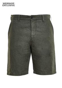 nn-07-crown-shorts-oat-6537104.jpeg
