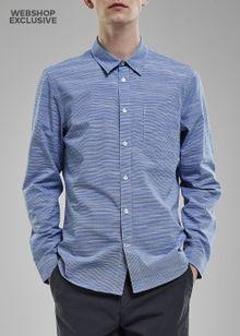 nn-07-falko-blue-stripe-5013753.jpeg
