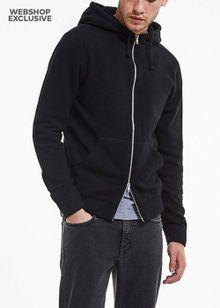 nn-07-full-zip-hoodie-black-6344143.jpeg