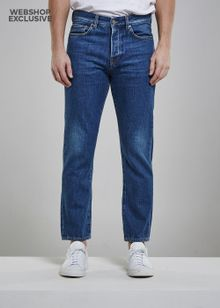 nn-07-kalle-blue-denim-9506476.jpeg