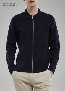 nn-07-milano-full-zip-navy-blue-7896710.jpeg