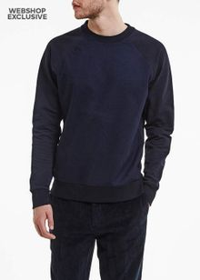 nn-07-millard-sweat-navy-blue-6386056.jpeg