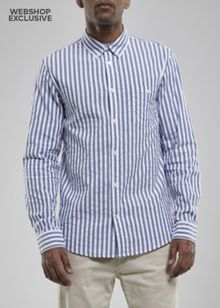nn-07-new-derek-blue-stripe-5668193.jpeg