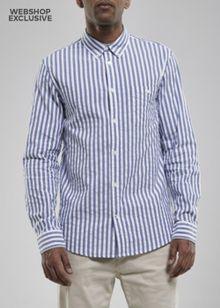 nn-07-new-derek-blue-stripe-5668193.jpeg