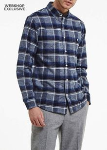 nn-07-new-derek-navy-check-2769014.jpeg