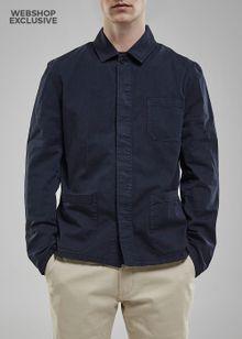 nn-07-oscar-blazer-navy-blue-2002168.jpeg