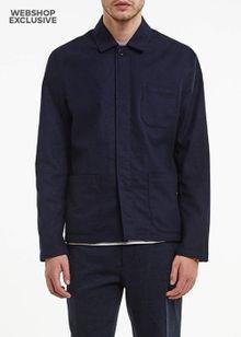 nn-07-oscar-blazer-navy-blue-2762657.jpeg