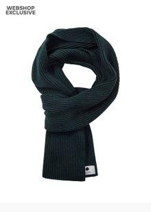 nn-07-rib-scarf-pine-8127468.jpeg