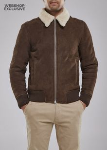 nn-07-rowan-jacket-brown-3505518.jpeg