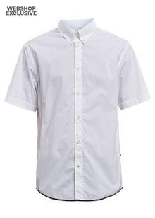 nn-07-short-new-derek-white-9402240.jpeg