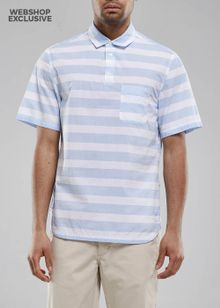 nn-07-short-tunic-blue-stripe-9558182.jpeg