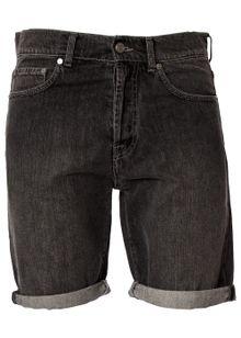 nn-07-shorts-knickers-jeans-shorts-grey-grey-denim-3949928.jpeg