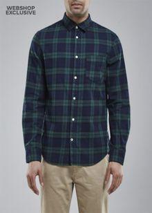 nn-07-skjorte-bluse-dexter-checked-shirt-green-navy-7888643.jpeg
