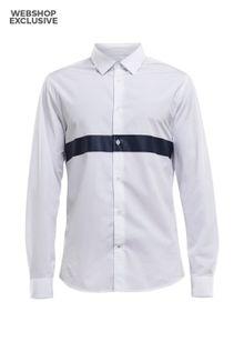 nn-07-skjorte-bluse-sean-block-navy-blue-6471057.jpeg