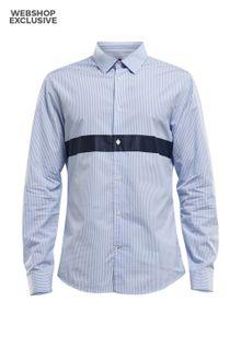 nn-07-skjorte-bluse-sean-block-navy-blue-6653359.jpeg