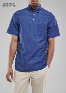 nn-07-skjorte-bluse-short-tunic-blue-6766113.jpeg