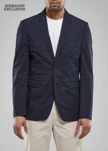 nn-07-soho-blazer-navy-blue-5001299.jpeg