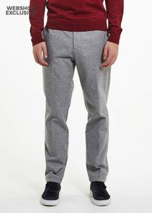 nn-07-soho-pants-l-light-grey-mel-1086703.jpeg