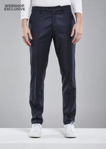 nn-07-soho-pants-light-grey-mel-2287001.jpeg