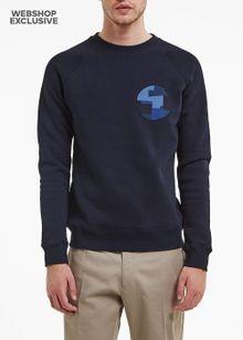 nn-07-sweatshirt-alex-navy-blue-9196184.jpeg