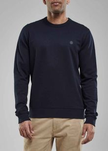nn-07-sweatshirt-base-print-navy-blue-8524807.jpeg