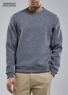 nn-07-sweatshirt-charlie-antrasit-grey-1054347.jpeg