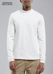 nn-07-sweatshirt-monty-navy-blue-2526349.jpeg