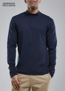 nn-07-sweatshirt-monty-navy-blue-7013503.jpeg