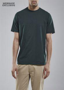 nn-07-t-shirt-theon-tee-dark-green-3473875.jpeg
