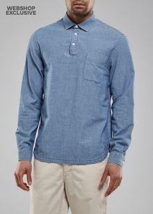 nn-07-tunic-blue-5968795.jpeg