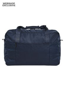 nn-07-weekend-bag-navy-blue-4032868.jpeg