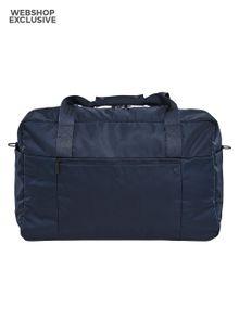 nn-07-weekend-bag-navy-blue-4032868.jpeg