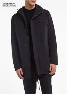 nn-07-winter-fisher-black-6291437.jpeg
