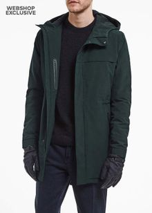 nn-07-winter-fisher-black-7102286.jpeg